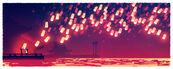 Lantern-festival-2016-4824959689949184-hp2x