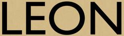 Leon10