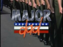 O major-dad-complete-series-184f