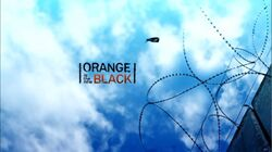Orange Is The New Black alt