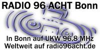 Radio 96 Acht Bonn