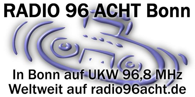 File:Radio 96 Acht Bonn.png