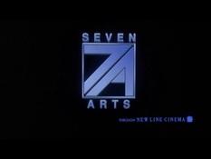 SevenArts1990