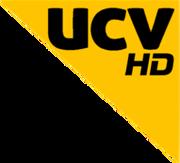 UCVHD