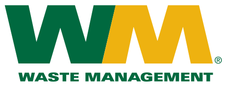 File:WasteManagement.png
