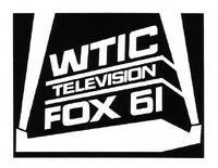 Wtic 1986