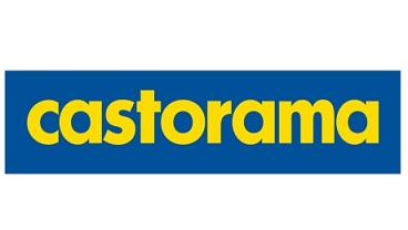 castorama logopedia fandom powered by wikia. Black Bedroom Furniture Sets. Home Design Ideas