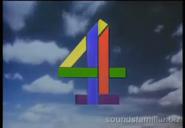Channel 4 Sky