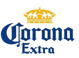 File:Corona Extra logo.jpg