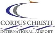 Corpus-Christi-Intl-Logo-0511a