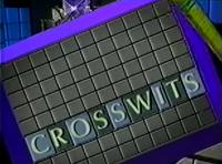 Crosswits
