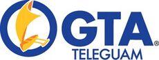 Gtalogo234234234