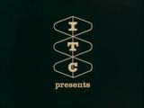 ITC Entertainment (1966-C)