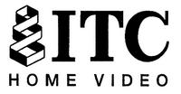 ITC Homevideo 1989