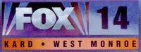 KARD 1997