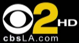 KCBS2 NEWS ScreenBug