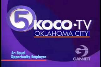 File:Koco logo 2.png