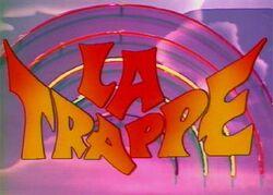 Latrappe14