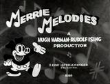 MerrieMelodiesStudioCard1931