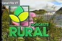NE Rural 1987