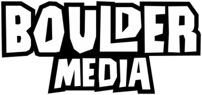 New-centred-logo-2015-450x214