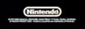 Nintendo-P2K