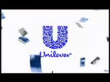 Sunsilk Blimp Promo Ads variant