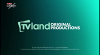 TVLand Original Productions (2014)