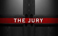 Thejury