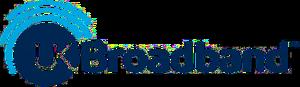 UK Broadband