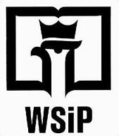File:WSiP.png