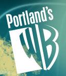 File:130px-Portlandswb.jpg