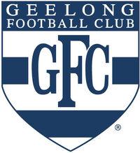 2006 AFL Geelong