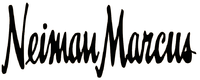 200px-Nieman's logo