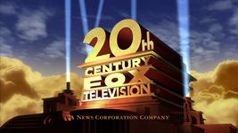 20th Century Fox Television 2007