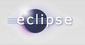 Eclipse 2009-2014