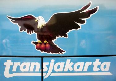 JakartaTransjakartaLogo