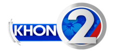 KHON 2009 logo