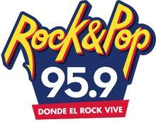 Logo 959