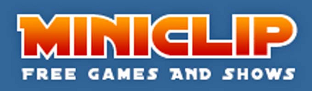 File:Miniclip in Black Gallery.PNG