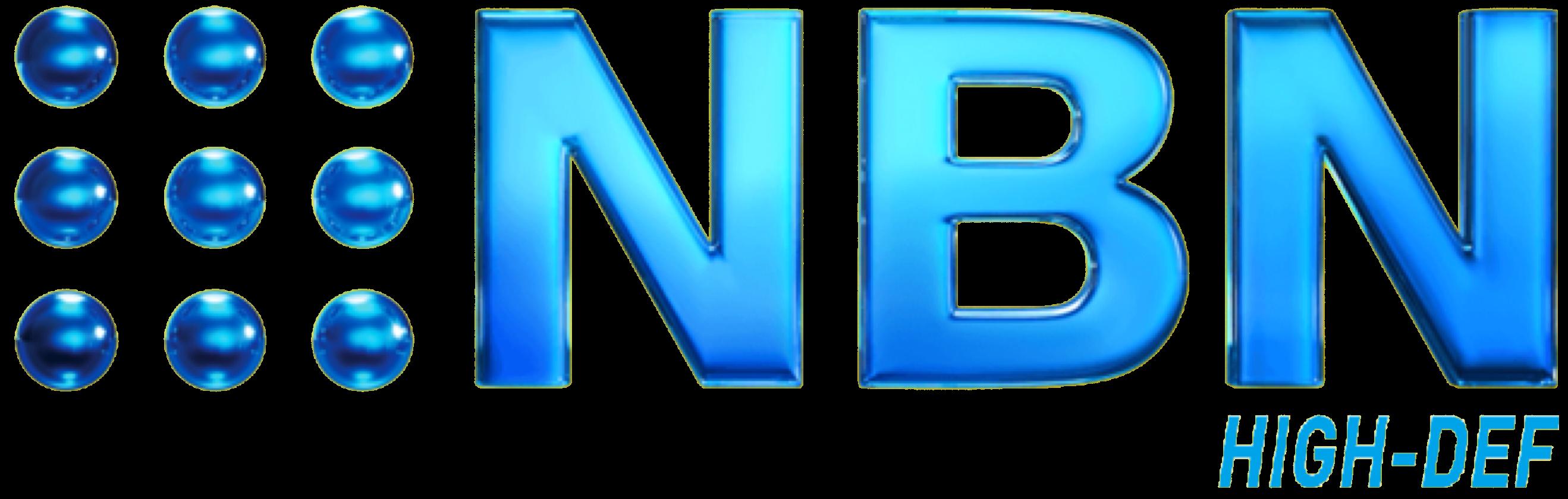NBNHD2009