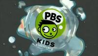 PBSKidsPuddle