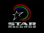Star Records (2004)