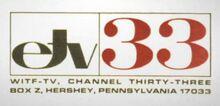 WITF1964