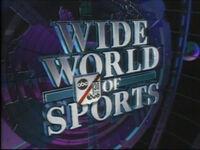Wideworldofsports91a