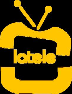 2015-1500137525