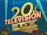 20th Century-Fox TV (1969)