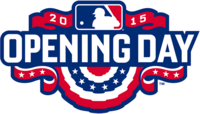 6547 mlb opening day-primary-2015