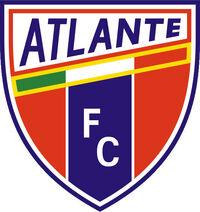 Atlante1
