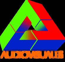 Audiovisuales1992